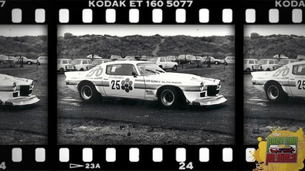 RaceCar Re-Birth-image2