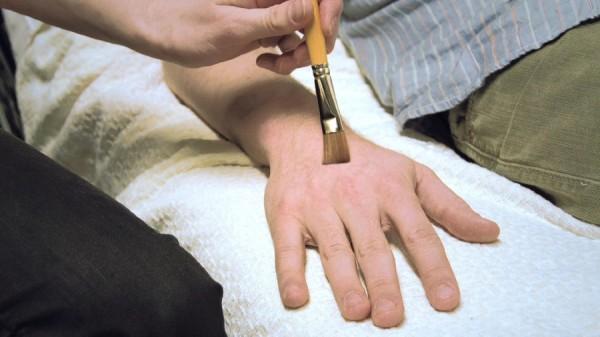 LUMC - Pain-Tests-3