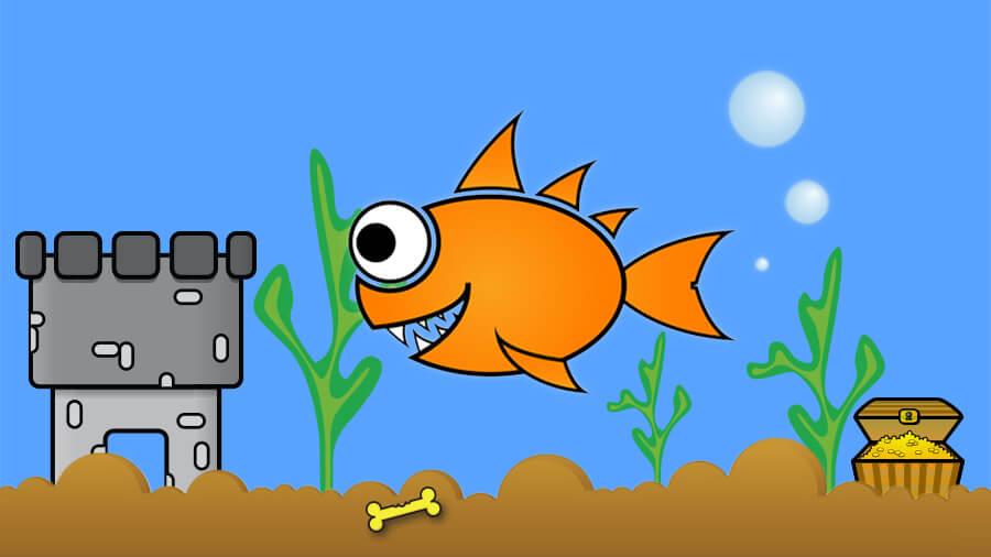 stinkfish logo 16x9