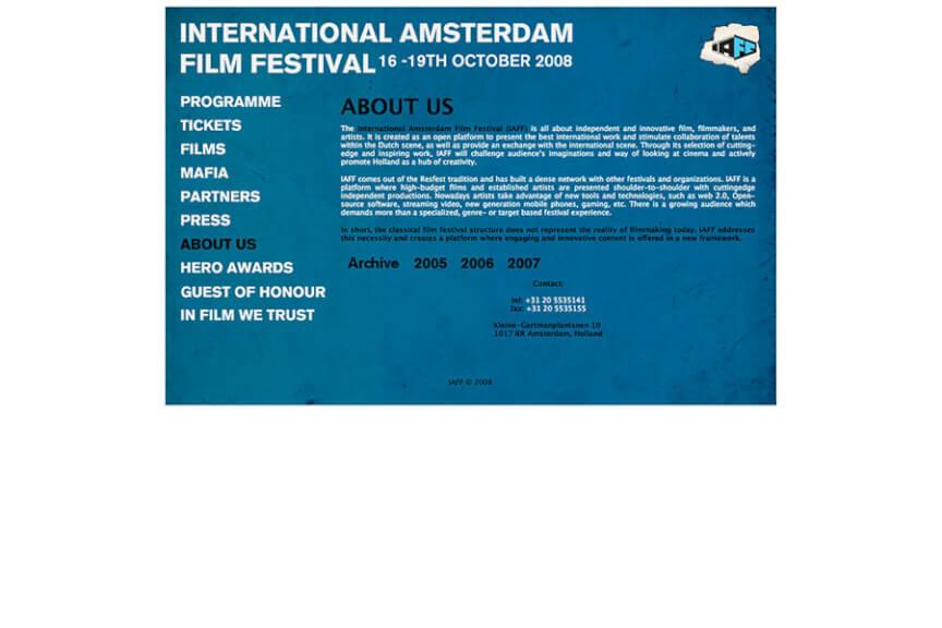 IAFF 2008 2