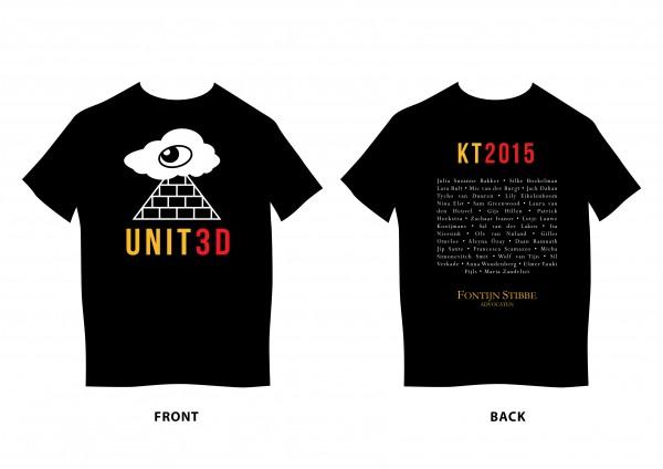 kt2015