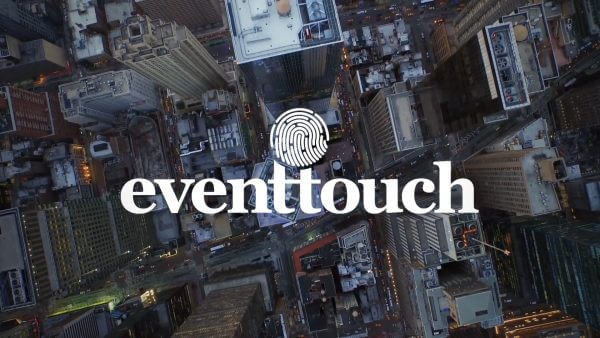Event Touch - video thumbnail