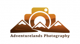 Adventurelands Photography