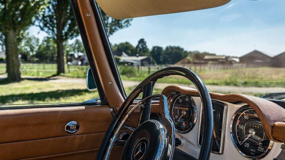 classic car photo 02