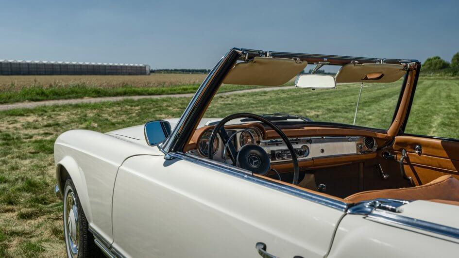 classic car photo 04