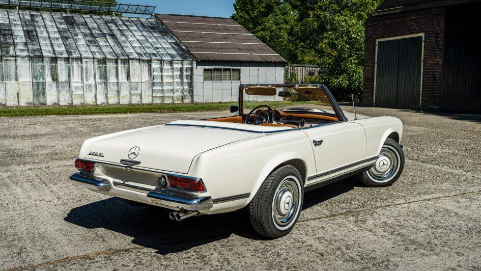 classic car photo 05